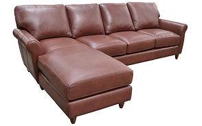 Cameo Sectional.jpg