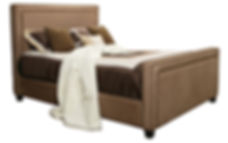 leather_soho_bed_frame.jpg