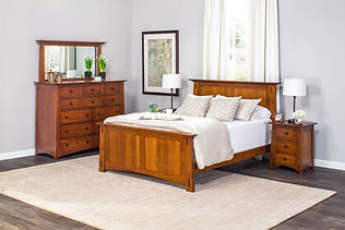 mccoy_solid_wood_furniture.jpg