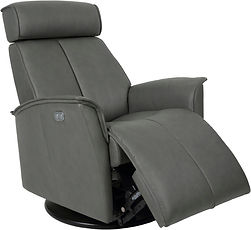 Venice swivel recliner.jpg