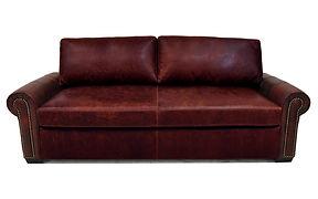 Jax Bench Seat Leather.jpg
