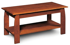 Aaralyn Small Coffee Table.jpg