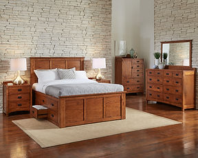 Mission Park Storage Bedroom Set.jpg