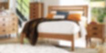 Monterey_retro_cherry_furniture.jpg