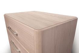 Controur Ash Wood Top.jpg