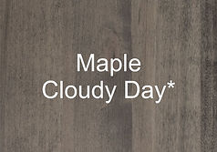 Maple Cloudy Bay Premium.jpg
