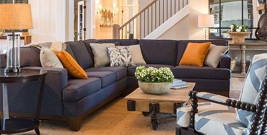 Furniture Made in Portland
