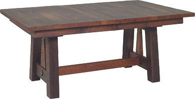 Table_Goldman.jpg