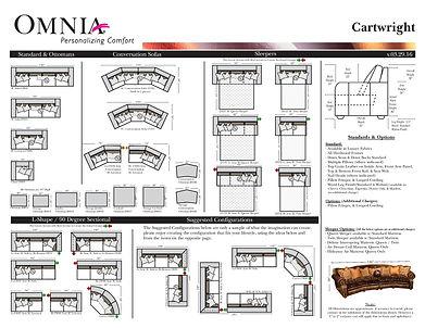 Cartwright_Sch-page-001.jpg