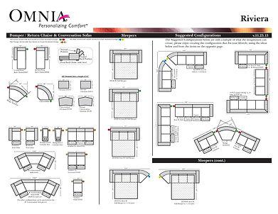 Riviera_Sch-page-002.jpg
