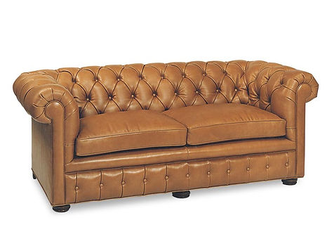 Wakefield Chesterfied Sofa