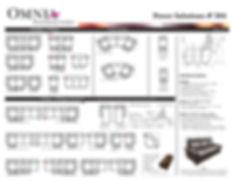 PowerSolutions504_Sch-page-001.jpg