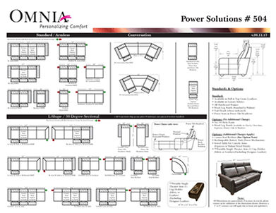 PowerSolutions504_Sch-page-001.jpg