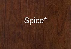 CC Spice.jpg