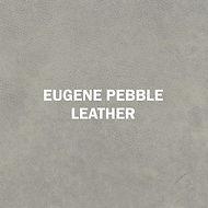 Eugene Pebble.jpg