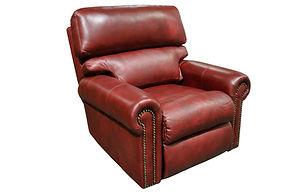 Connor Recliner.jpg