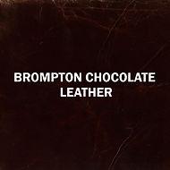 Brompton Chocolate.jpg