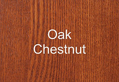 Oak Chestnut.jpg