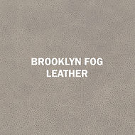 Brooklyn Fog.jpg