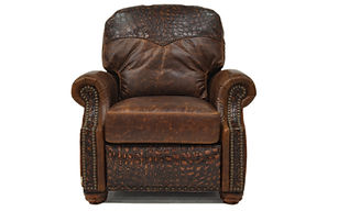 Rexford Push Back Recliner.jpg