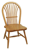Chair 71 Sheaf Childs Chair.jpg