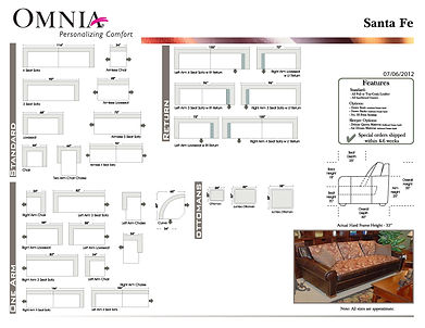 SantaFe_Sch-page-001.jpg