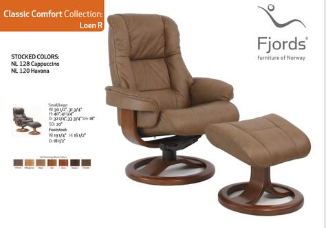 loen-ergonomically-correct-recliner_orig