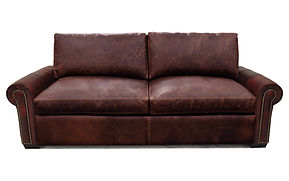 Jax Large Cushion.jpg