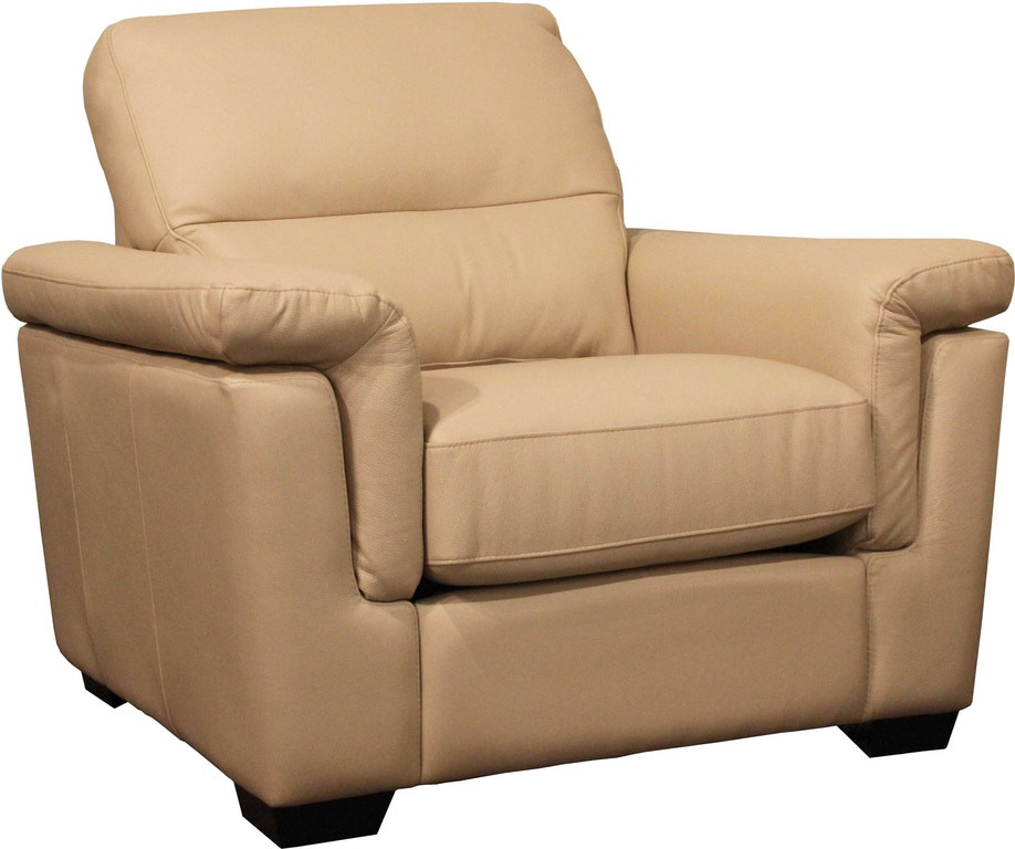 Capriana Arm Chair