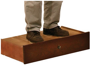 Heavy Duty Furniture.png