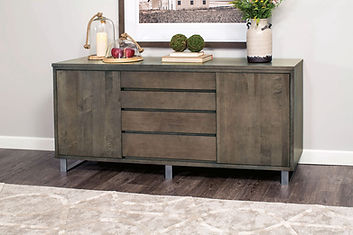 ironwood_solid_wood_furniture.jpg