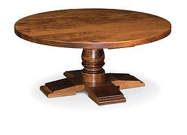Charleston Round Coffee Table.jpg