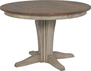 Table_Vinette.jpg