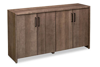 wildwood_custom_wood_furniture.jpg