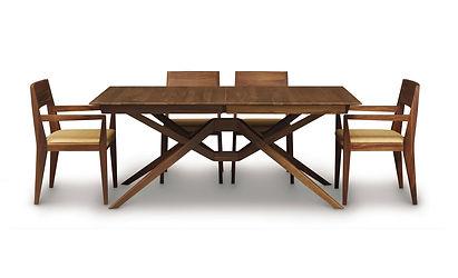 Exeter Table.jpg