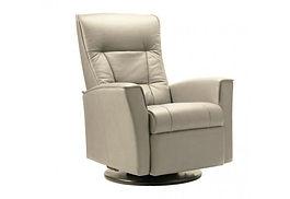 ulstein-ekornes-chairs_orig.jpg