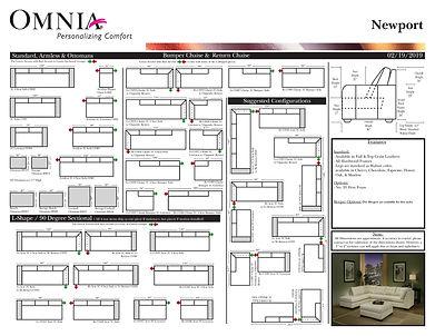 Newport_Sch-page-001.jpg