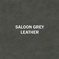 Saloon Grey.jpg