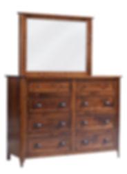 MFD266DR low dresser - MFD252MR.jpg