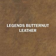 Legends Butternut.jpg