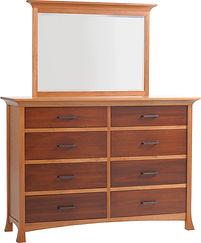 MFP766DR Oasis High Dresser.jpg