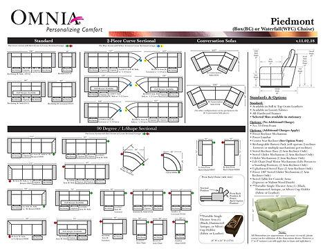 Piedmont_Sch-page-001.jpg