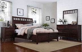 Retreat Storage Bedroom Set.jpg