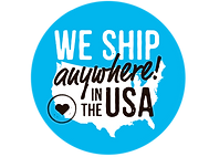 we-ship-anywhere-in-the-USA.png