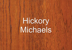 Hickory Michaels.jpg