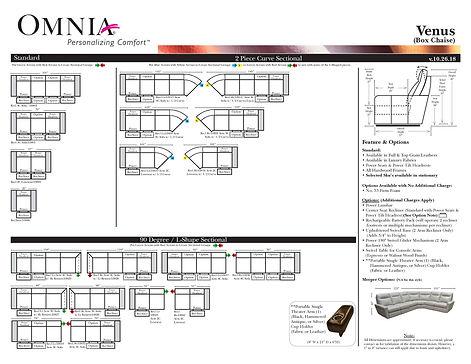 Venus_Sch-page-001.jpg