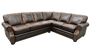Bonanza Leather Sectional.jpg