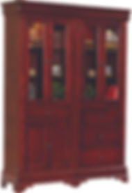 MF8021BC-Dual.jpg