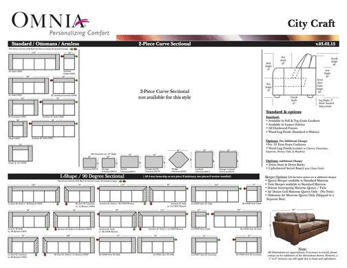 City Craft Schematics Page 1
