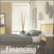 Furniture_financing.jpg